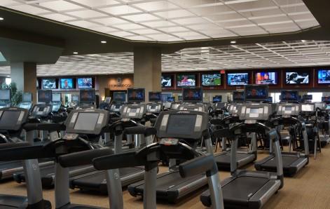 Cardio-floor-471x298
