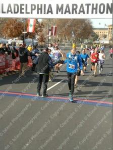 MarathonPhilly