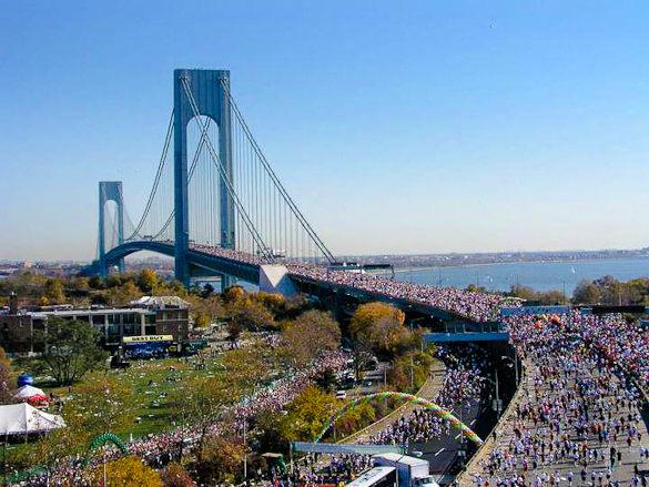 new-york-marathon-verrazano-bridge-aerial