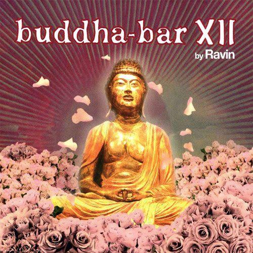 1271438250_buddha_bar_12_500