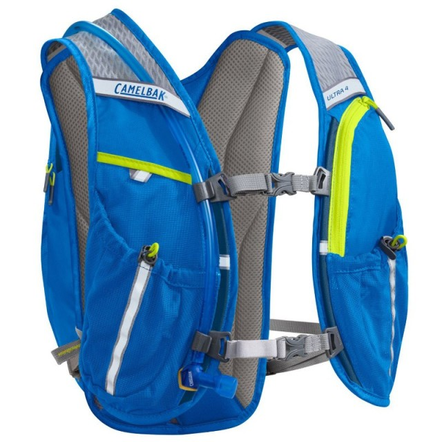 camelbak-ultra-4-2l-hydration-pack-vest-2015-electric-blue-poseidon-CM62407-rear